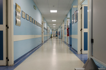 Casi di malasanità in  ospedale e tutela del paziente